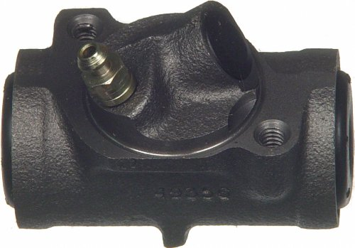 Wagner WC45995 Premium Wheel Cylinder Assembly, Front -