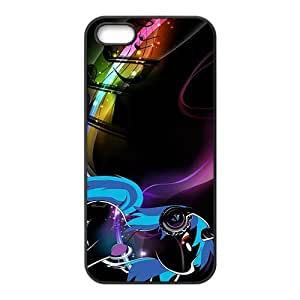 Cool-Benz My little pony Phone case for iPhone 5s