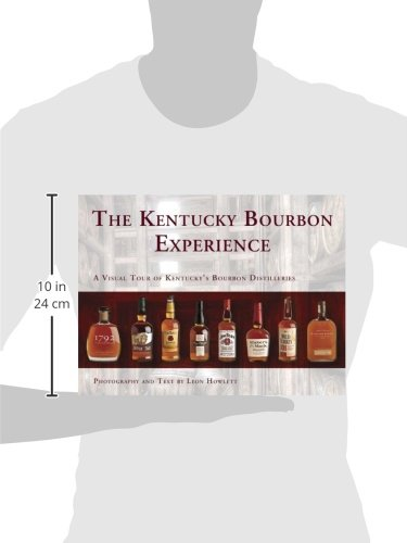 Buy distillery tour kentucky