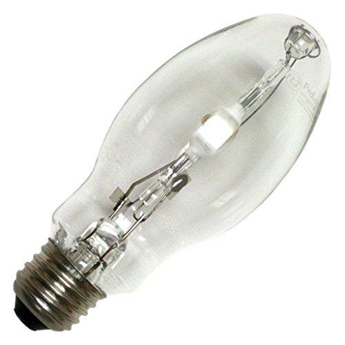 Halco Lighting Technologies MH100/U/MED/PS Prolume B11CL3/827/Chr/LED 108254 100W MH ED17 Med PS UN2911 - Med Ed17 Light Bulb