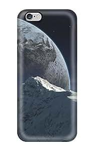 NuCHpnS187zWktw Mary David Proctor Landscape Durable Iphone 6 Plus Tpu Flexible Soft Case