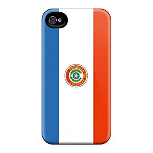 New Fashion Case Cover For Iphone 4/4s(DdvAp106Fzisv)