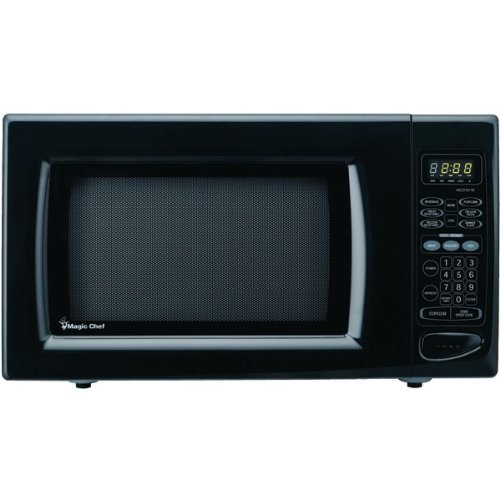 the-best-magic-chef-16cf-1100w-blk-microwave