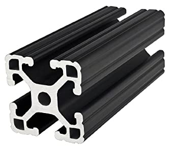 Framing Extrusion T Slotted 15 Series Amazon Com