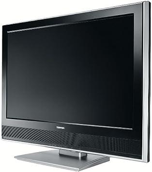 Toshiba 42 WLG 66 P - Televisión HD, Pantalla LCD 42 pulgadas: Amazon.es: Electrónica