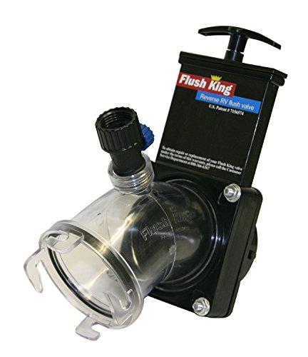 valterra-f02-4350-reverse-rv-flush-valve