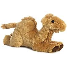 """Camel Mini Flopsie 8"""" by Aurora"""