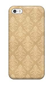 KristineWilliamsshop Excellent Design Retro Phone Case For Iphone 5/5s Premium Tpu Case