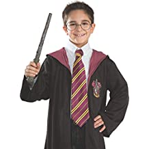 Rubie's Harry Potter Tie Costume Accessory