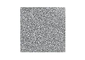 Wilton 710-042 Pearlized Sugar Food Decorative, Silver