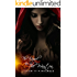 The Wizard & The Wanton (Sexy Witches Book 4)