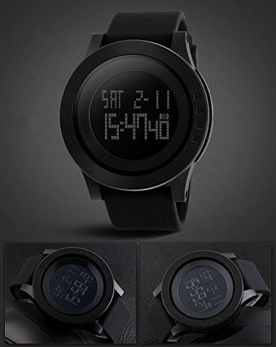 fashion-black-mens-rubber-band-digital-army-military-quartz-sport-wrist-watch