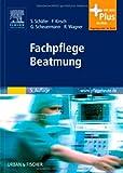Fachpflege Beatmung: mit www.pflegeheute.de-Zugang