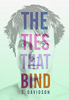 Download for free The Ties That Bind