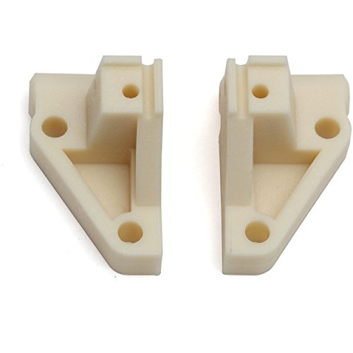 Associated 6208 Front Arm Mounts RC10 (Associated Front Arms)