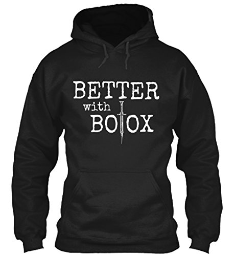 teespring-unisex-better-with-botox-t-shirts-and-s-gildan-8oz-heavy-blend-hoodie-large-black