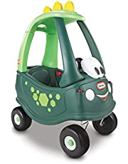 Up to 30% off Little Tikes Outdoor Toys