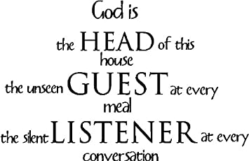 Image result for THE SILENT LISTENER