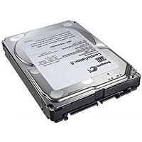 500GB 7200 Rpm Sata 2.5 Drive