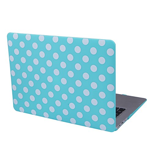 MacBook Designer Pattern Plastic Models