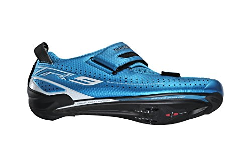 Shimano SH TR9 Cycling Shoe Men's