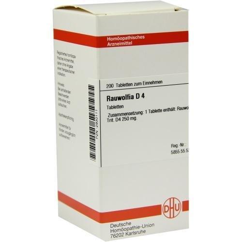 41dA1OlkgZL - Rauwolfia - Die Wurzel für Wunden, Nerven, Herz und Magen