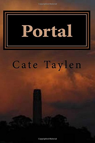 Download Portal (The Waterbury Wizards) (Volume 3) ebook