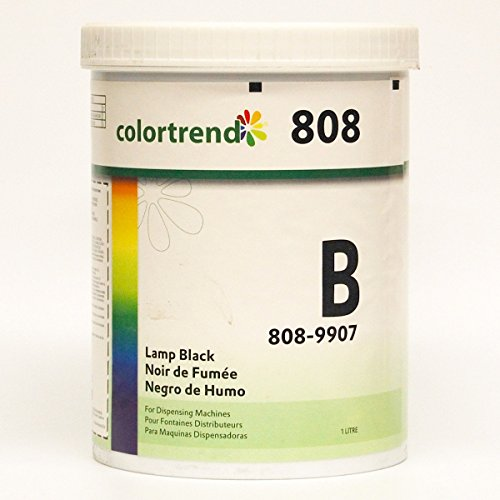 colortrend-zero-voc-universal-colorant-808-9907-lamp-black-b-quart