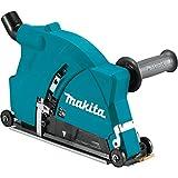 """Makita 198509-5 Dust Extraction 9"""" Dust"""
