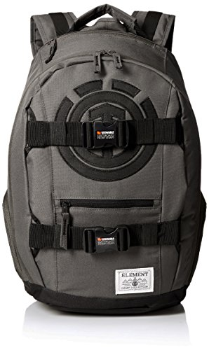element-mens-mohave-backpack-stone-grey
