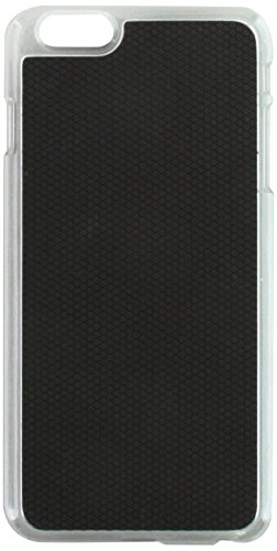 iPhone BoxWave GeckoGrip Profile Textured