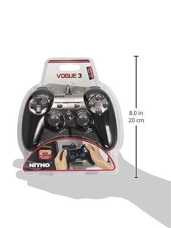 Moligh doll T2 T Monte Telefoto Lente Camara Cuerpo Adaptador Anillo para Nikon AI DSLR