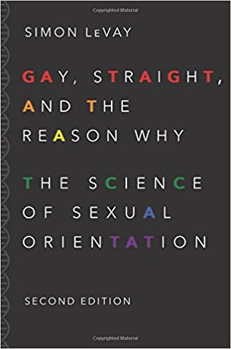 Sexual orientation psychology research jobs