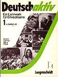 Arbeitsbuch 9783468499012