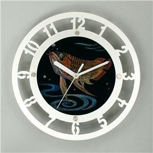 (まとめ)アーテック メタリック時計 アートガラスセット 【×40セット】 B01LVXBYRL