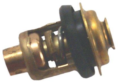 Sierra International 18-3672 Thermostat Kit