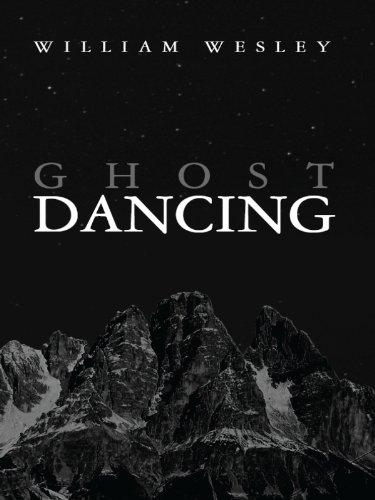 Ghost Dancing - An EMTALA Tale