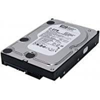 Western Digital WD200EARS 2TB 7200 rpm 64MB Cache Hard Drive