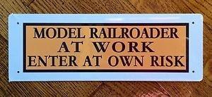 railroad-tin-sign-model-railroader-at-work-great-train-art-gift-for-grandpa