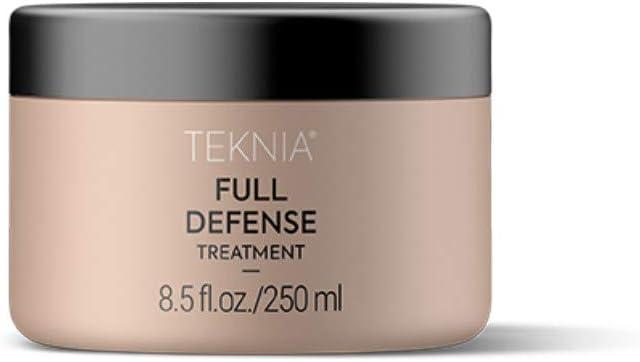 LAKMÉ - Teknia Full Defense Treatment 250ml