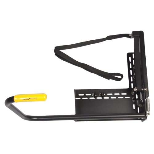 Cycle Country 15-0030 Quick Manual Lift (Plows Cycle Country Atv)
