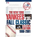 The New York Yankees World Series Films : 1996-2001