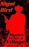 Hymn from a Village, Nigel Bird, 1492904724