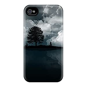 New Abstact (25) Cases Covers, Anti-scratch 88caseme Phone Cases For Iphone 6