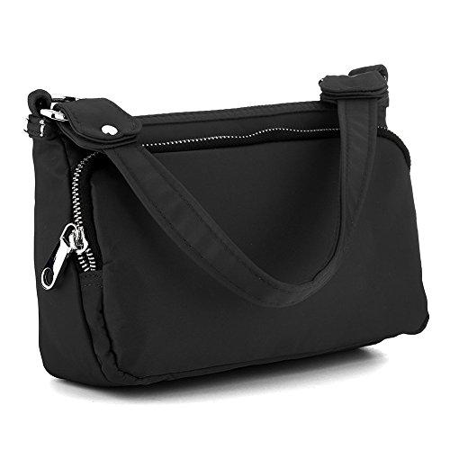 Nylon Woven Bags - 9