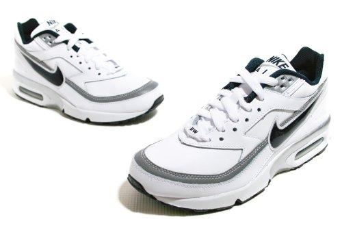 Pour 2 Nike 0 Proximo Tech Hypervenom De Homme nbsp;ic X Chaussures Craft Football AXpPwqX