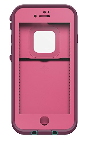 Buy waterproof iphone 7 case