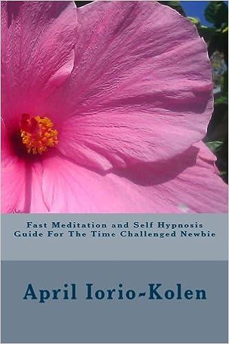 Meditation Websites For Downloading Free Pdf Books