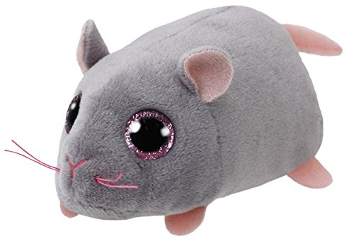 ty-teeny-miko-mouse-stuffed-animal-small-4-plush-toy