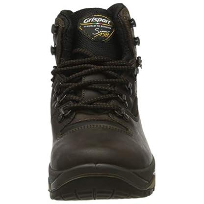Grisport Women's Quatro Hiking Boot 2